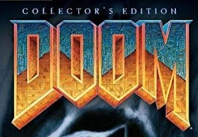 """DooM Collector's Edition – czy fani klasycznych odsłon """"dumiaka"""" powinni go mieć"""