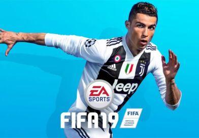 Koniec mikrotransakcji jest już bliski – EA przestaje sprzedawać punkty FIFA w Belgii!