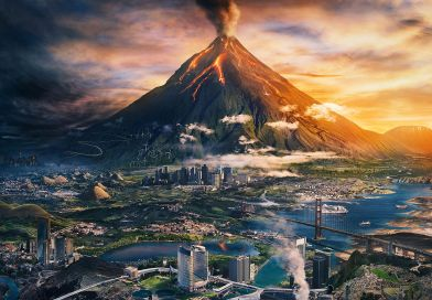 Gathering Storm – testujemy DLC do Civilization VI [PC]