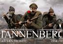 Tannenberg, czyli IWŚ z perspektywy frontu wschodniego – recenzja [PC]