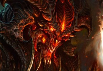 Diablo 4 – kiedy premiera?