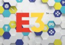 E3 2019 – wszystko, co o nim wiemy