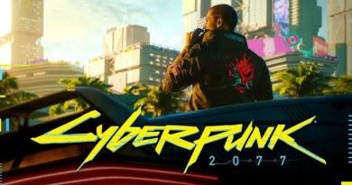 Cyberpunk 2077 zaoferuje cztery typy zadań