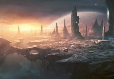 Kingdom: New Lands | Quake 2 RTX i inne gry za darmo!