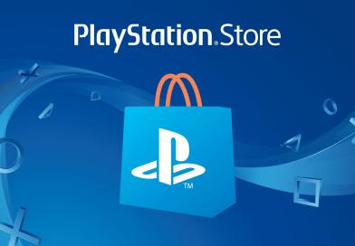Lipcowe przeceny w PlayStation Store