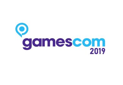 Gamescom 2019 – co o nim wiemy? [Rozkład jazdy]
