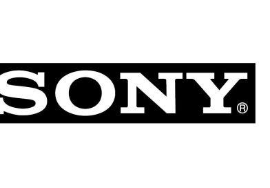 PlayStation 5 w szwedzkim Media Markt – czy poznaliśmy oficjalną cenę konsoli?