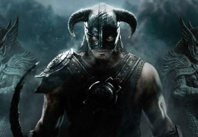 Gothic kontra The Elder Scrolls – walka w końcu się zakończyła [wideo]