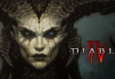 Diablo IV – dwugodzinny gameplay z piekła rodem!