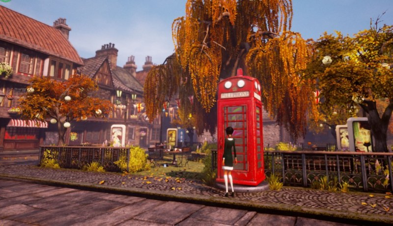 we happy few recenzja