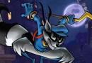 Sly 2: Band of Thieves – najlepsza platformówka 3D na PS2? Retrorecenzja po latach [PSV]
