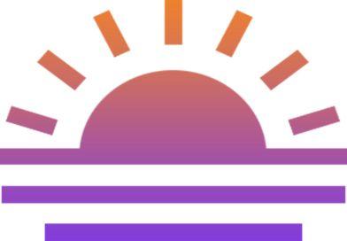 Meditation Games – codziennie nowa darmowa gra indie
