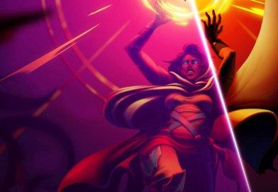 Sundered, The Settlers III i inne gry za darmo! [Darmowe gry STYCZEŃ #2]