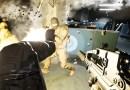 Trepang2 – zapowiedź pełnego akcji, mrocznego FPS-a