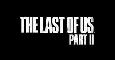Premiera The Last of Us na PC coraz bliżej? Wszystko na to wskazuje!