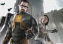 Seria Half-Life, The Bridge i inne gry za darmo! [Darmowe gry STYCZEŃ #4]