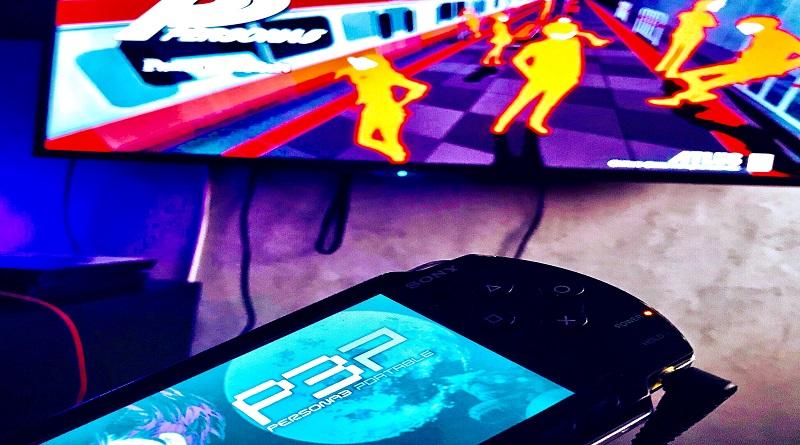 Visual Novel – Czym i jak to się je?