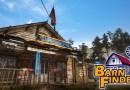 Barn Finders – wrażenia z wersji demo