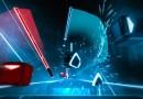 6 najciekawszych gier na VR