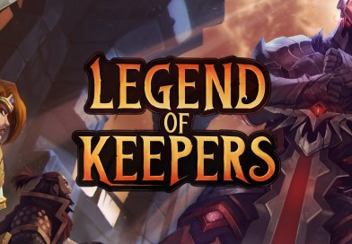 Legend of Keepers: Career of a Dungeon Master – pierwsze wrażenia [PC]