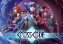 CrossCode – recenzja [PS4]