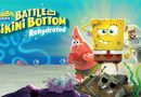SpongeBob SquarePants: Battle for Bikini Bottom – Rehydrated. Recenzja [PC]