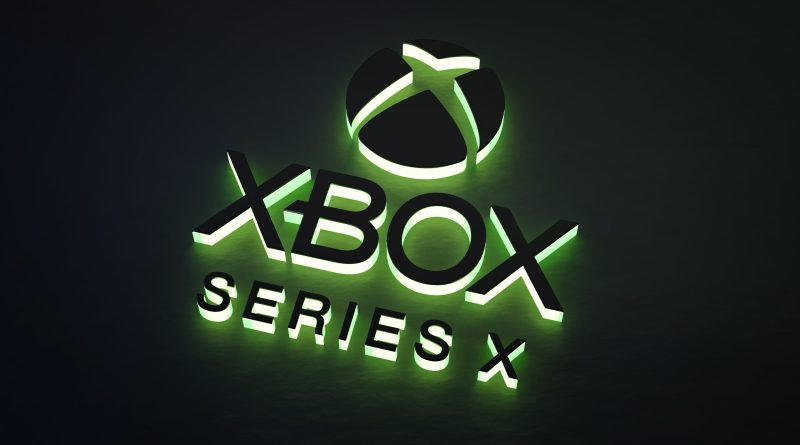 przedsprzedaż Xbox Series X i Series S