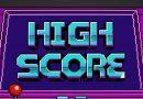 Historia gier wideo na podstawie serialu – High Score: Złota Era Gier