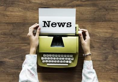 Jak zostać dziennikarzem growym – zawody w branży