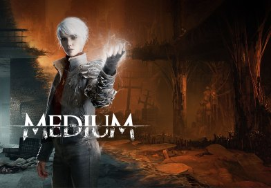 The Medium – recenzja [PC]