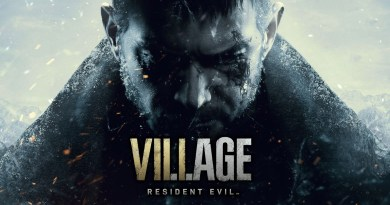 Resident Evil VIllage – data premiery i gameplay [WIDEO]