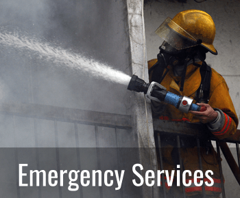 Emergency-Services-Icon