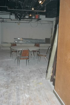 Latitude-35-Before-and-After-photos-005