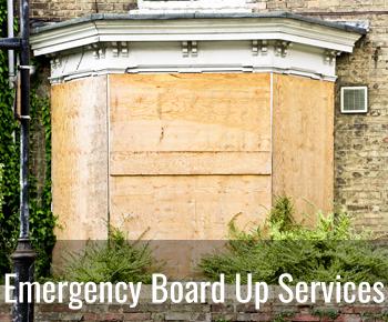emergency-board-icon