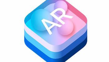 ARKit-Logo