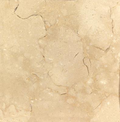 Papiro Galala Image