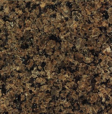 Tropic Brown Image