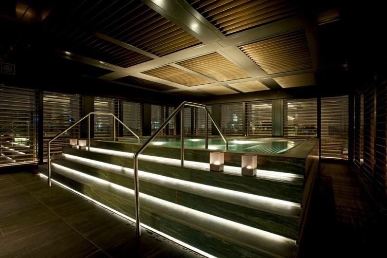 Armani-Hotel-Dubai-8