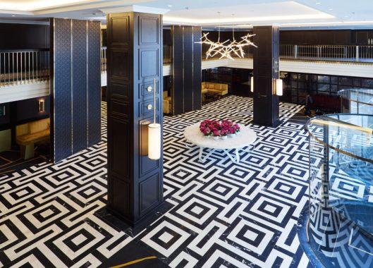 Hilton-Vienna-Plaza-Hotel-Vienna-1