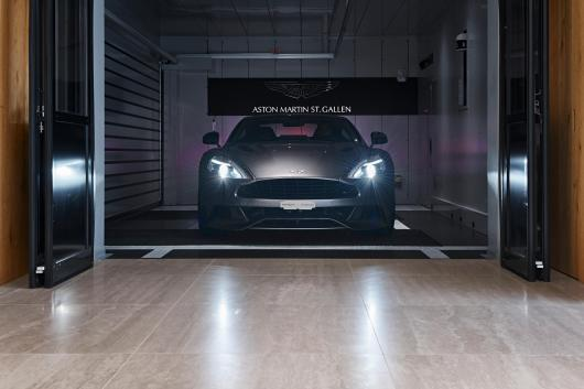 Aston-Martin-Show-Room-St.-Gallen-1