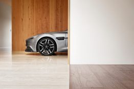 Aston-Martin-Show-Room-St.-Gallen-3