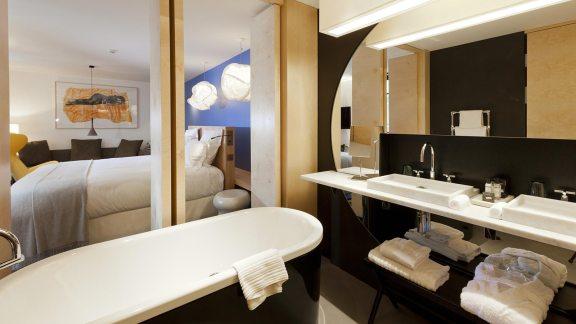 Hotel-du-Ministere-Paris-1