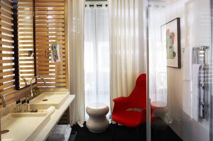 Hotel-du-Ministere-Paris-4