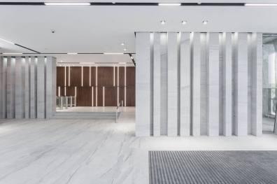 Cube-Office-Mosca-4