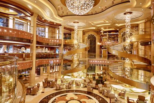 MSC-Cruise-Royal-Princess-1