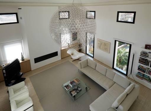 Architects-T.-Botta-E.-Castagnetta-Private-Home-Mendrisio-1