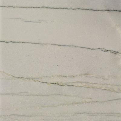White Macaubas Image