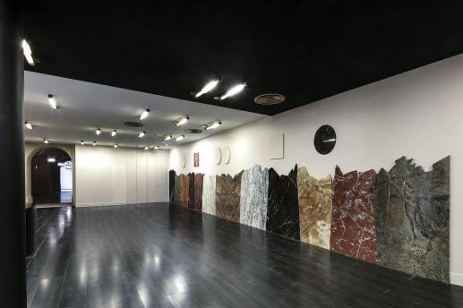 1% Artistique – Pavillon Dufour