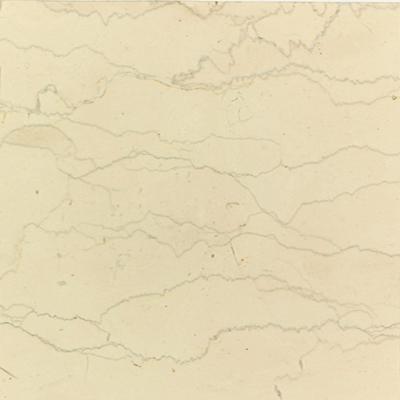 Perlino Bianco al Contro Image