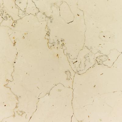 Perlino Bianco al Verso Image
